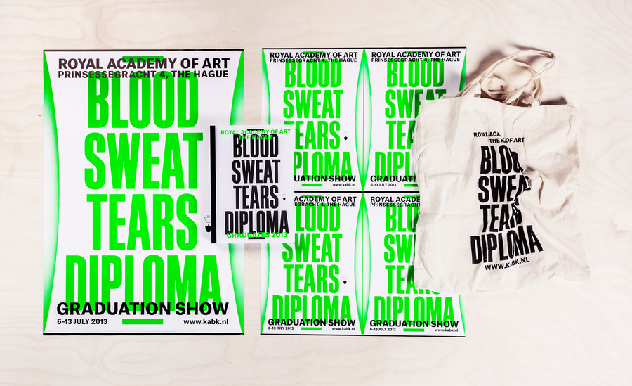 Blood sweat tears diploma   identity shot3 catalogue 2x