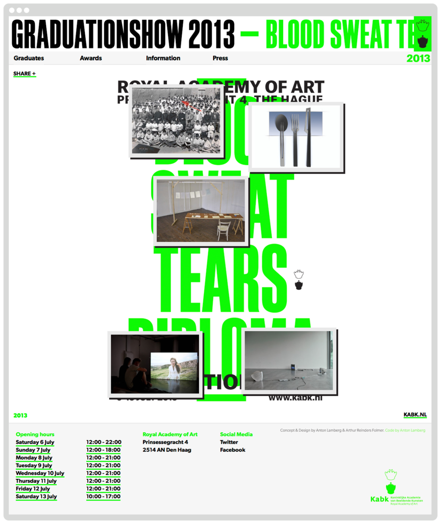 Blood sweet tears diploma   website catalogue 2x